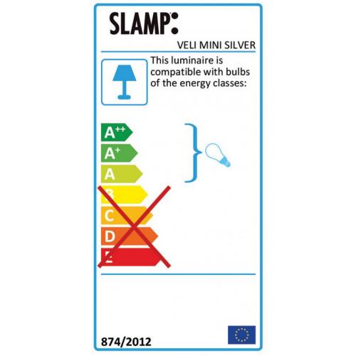 Slamp_Veli_Ceiling_Mini_Puur_Design