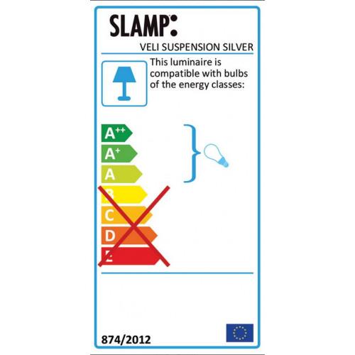 Slamp_Veli_Suspension_Puur_design