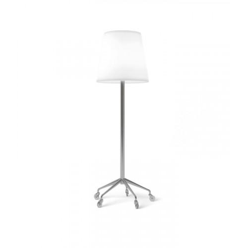 Roller Lamp