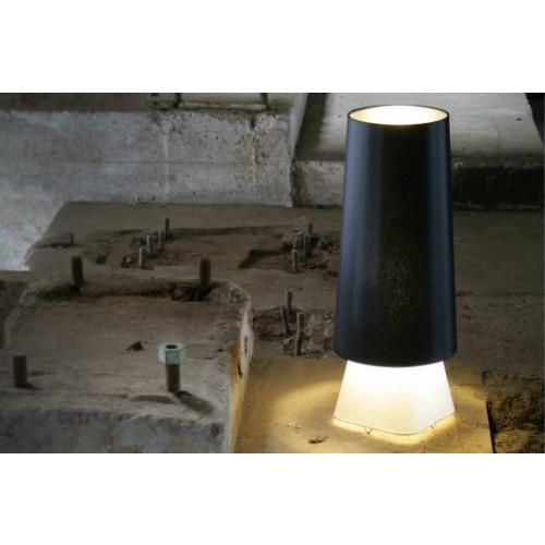 Ariane tafellamp