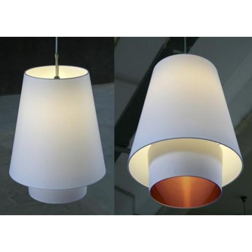 Discover hanglamp