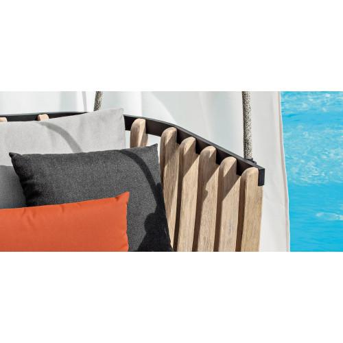 Swing Modular Sofa