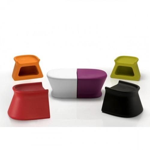 Vondom_Pal_Coffee_Table_Puur_Design