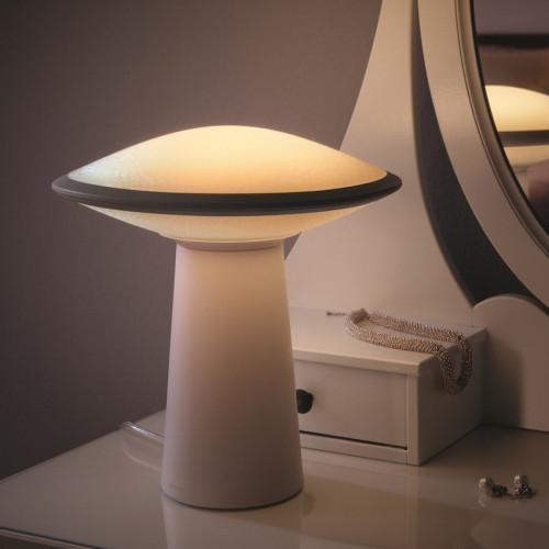 Hue Phoenix Tafellamp Wit