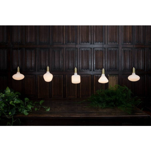 Noma LED E27 Lichtbron