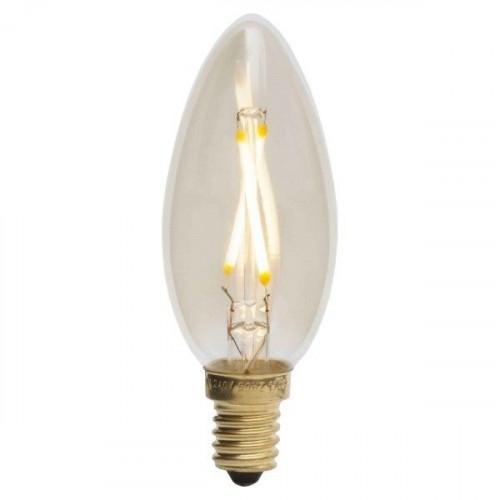 Candle LED E14 Lichtbron