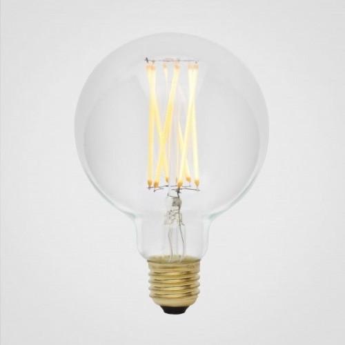 Elva LED E27 Lichtbron