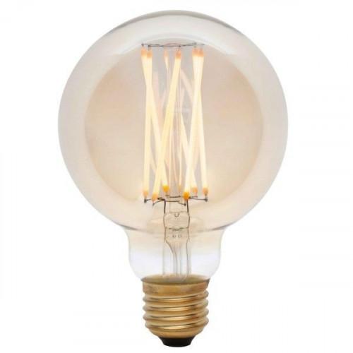 Elva LED E27 Lichtbron Tala