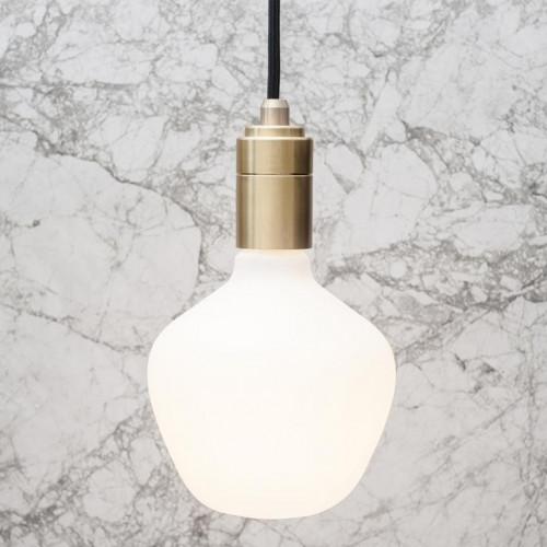 Enno LED E27 Lichtbron
