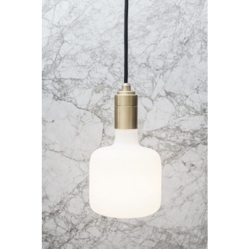 Oblo LED E27 Lichtbron