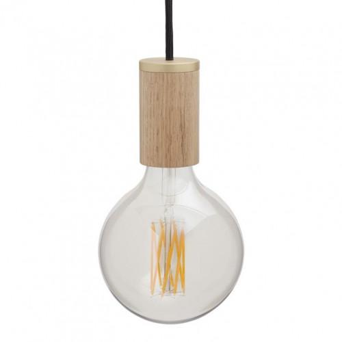 Oak Pendant Hanglamp