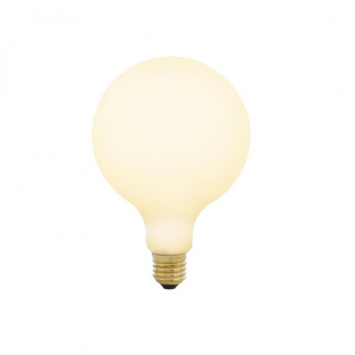 Porcelain II LED E27 Lichtbron