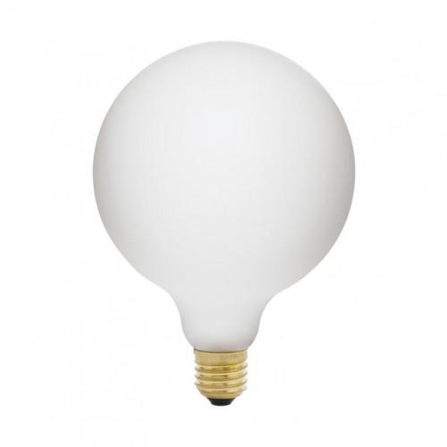 Porcelain III LED E27 Lichtbron