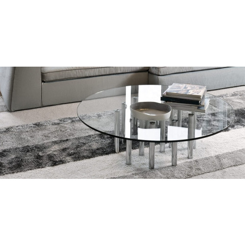 Mille Coffee Table