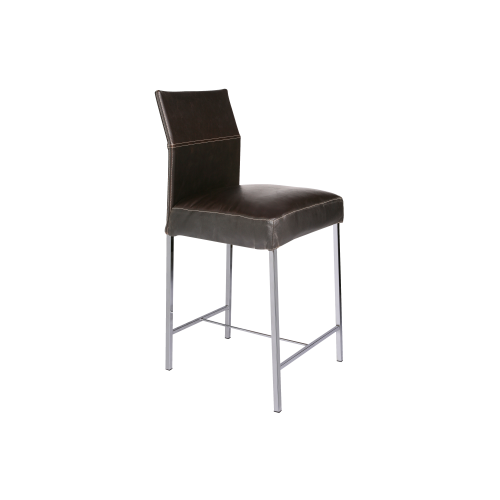Texas Exclusiv Counter Chair