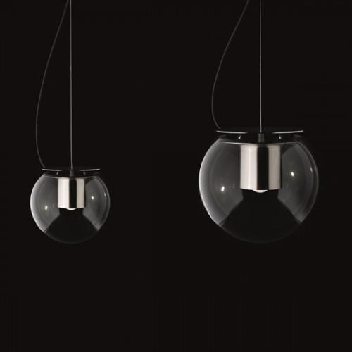 The Globe Hanglamp