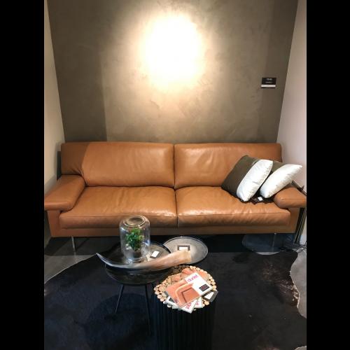 Ticino 220 (showroommodel)