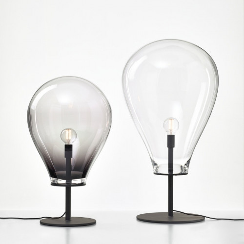 Tim Large Floorlamp