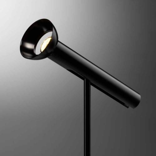 TOPOLED W AP wandlamp