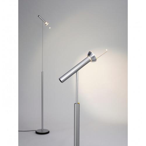 TOPOLED S vloerlamp