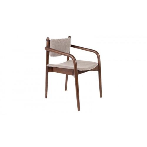 Torrance Armchair