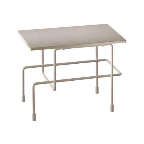 Traffic Low Table Magis