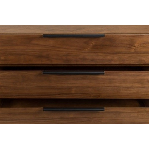 Travis dressoir