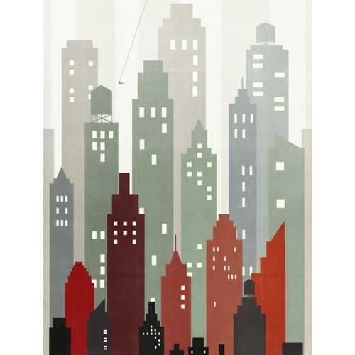 Empire Contemporary 2012
