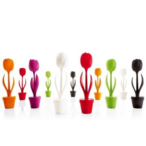 Tulip XL Light