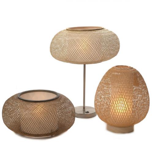Twiggy tafellamp - Ay Illuminate