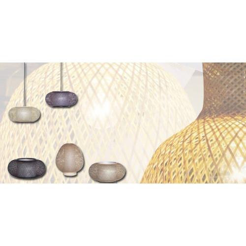 Twiggy egg - Ay Illuminate