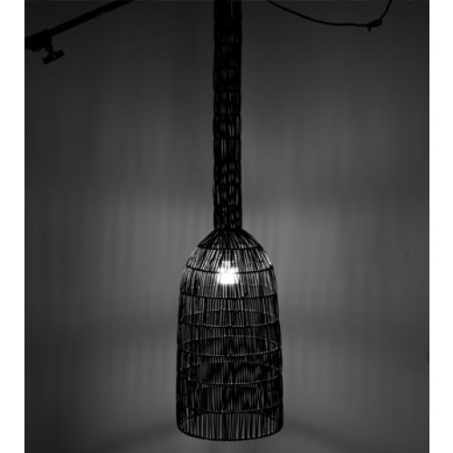 Umut collectie - Ay Illuminate