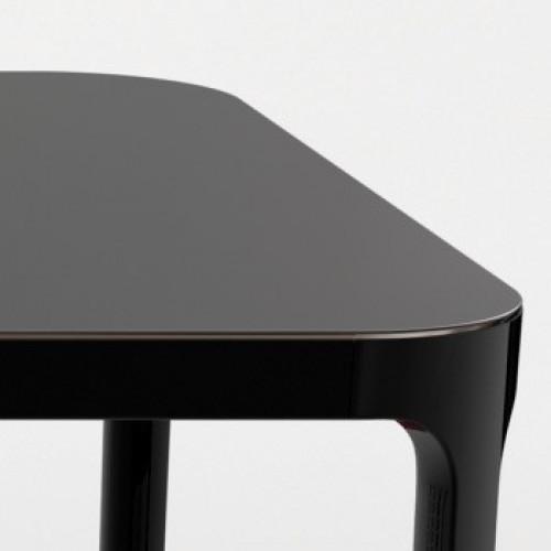 Vanity Table van Magis