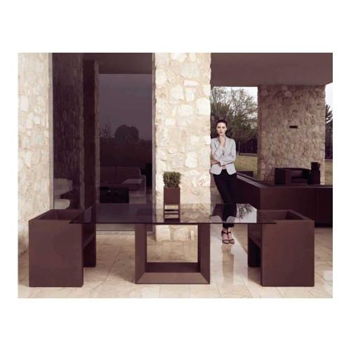 Vondom_Vela_Table_Puur_Design