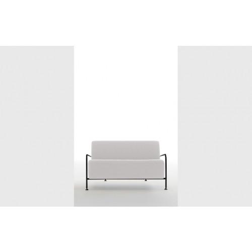 Colubi Sofa