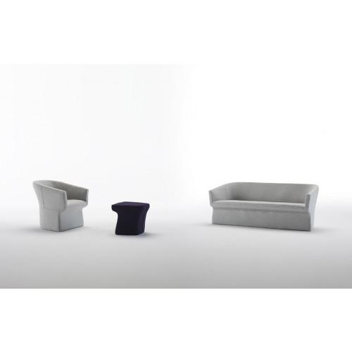 Fedele Sofa