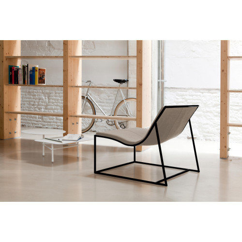 Holy Day Armchair