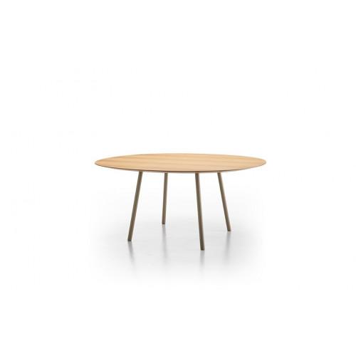 Maarten Table