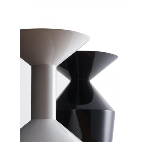 Shape (model O)
