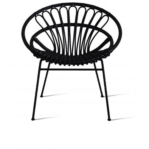 Roxanne Lazy Chair