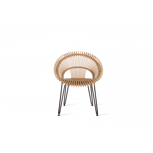 Roxy Chair