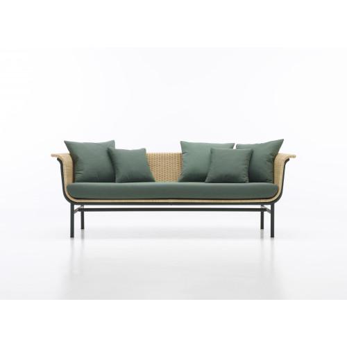 Wicked Sofa