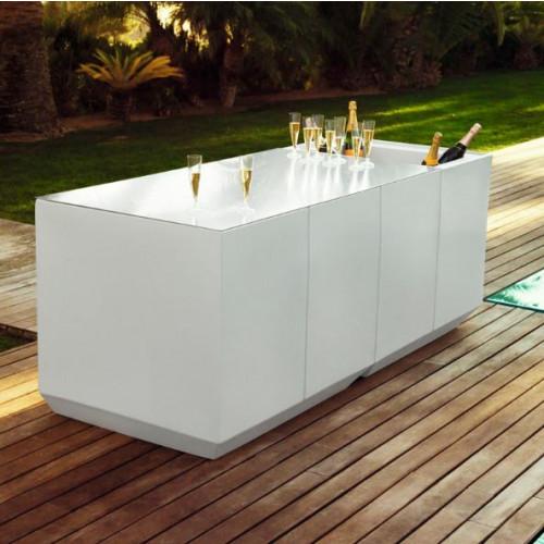 Vondom_Vela_Catering_Bar_Puur_Design