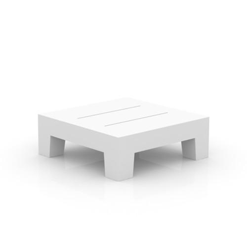 Jut (tafel ligbed)
