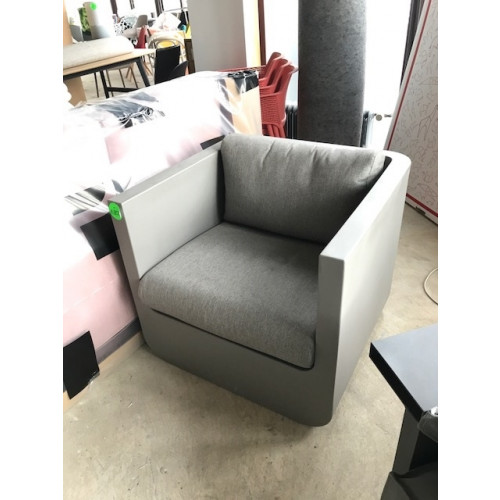 ULM (relaxfauteuil) (Showmodel)