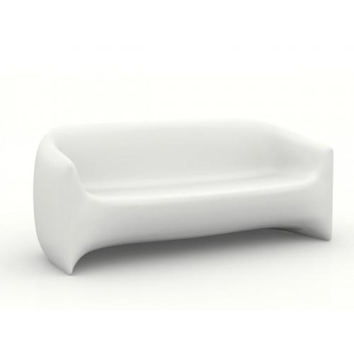 Blow Sofa