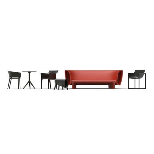 Bum Bum sofa - Vondom