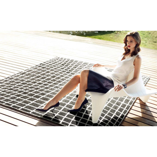 F3 outdoor tapijt - Vondom