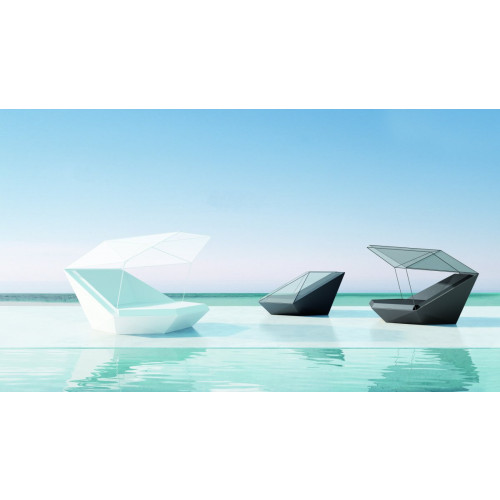 Faz (daybed)