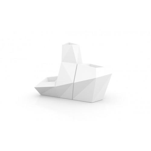 Vondom_Faz_Pots_Puur_Design